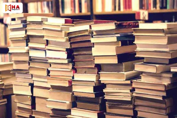 review IELTS Reading Recent Actual test vol 1, 2, 3, 4, 5, 6