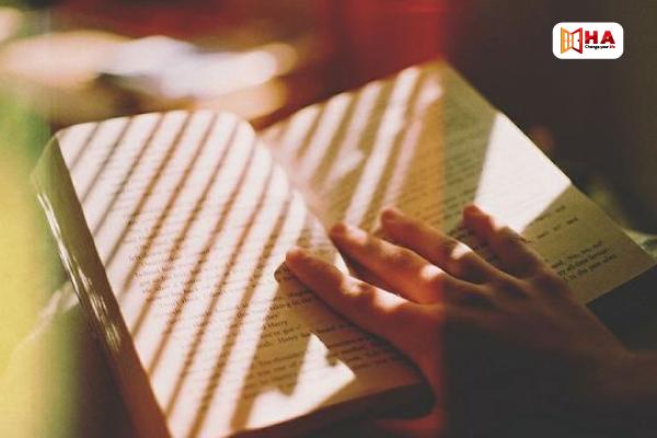 IELTS vocabulary books and Films liên quan