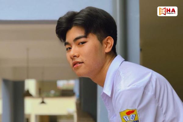 Học viên Văn Hiệp cơ sở Tiên Du