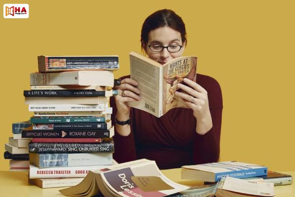 Chiến thuật làm bài Matching Heading IELTS Reading